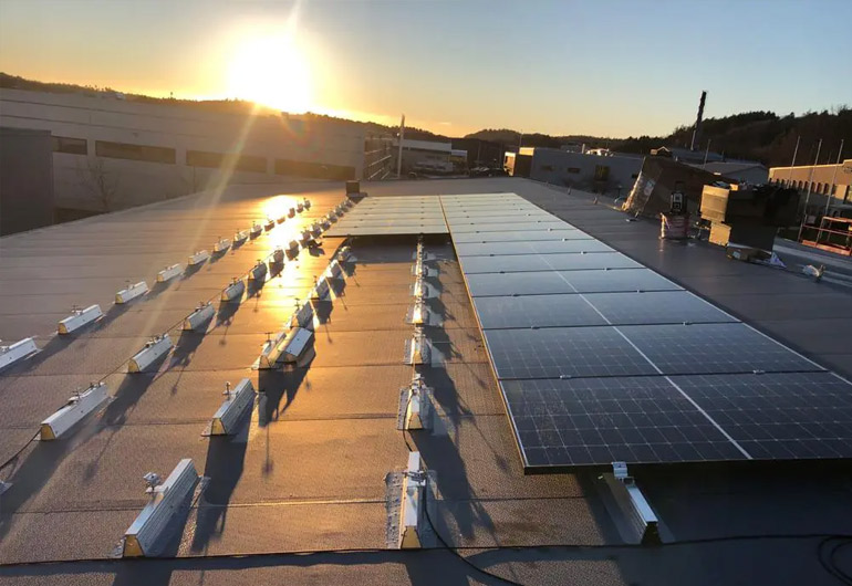 Selecting the right solar PV module The end consumer's dilemma!