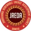jreda-logo