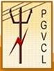 pgvcl-logo