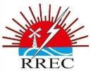 rrec-logo