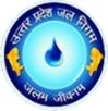 upjn-logo