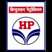 hindustan-petroleum-logo