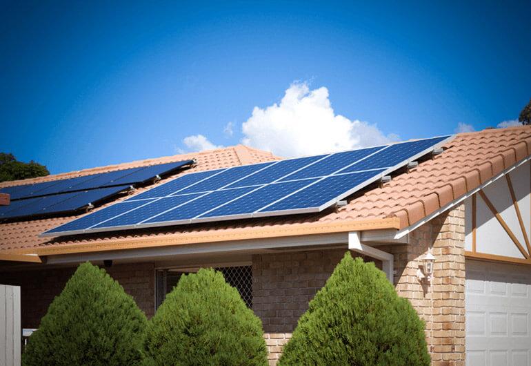 8 Common Myths About Solar Energy