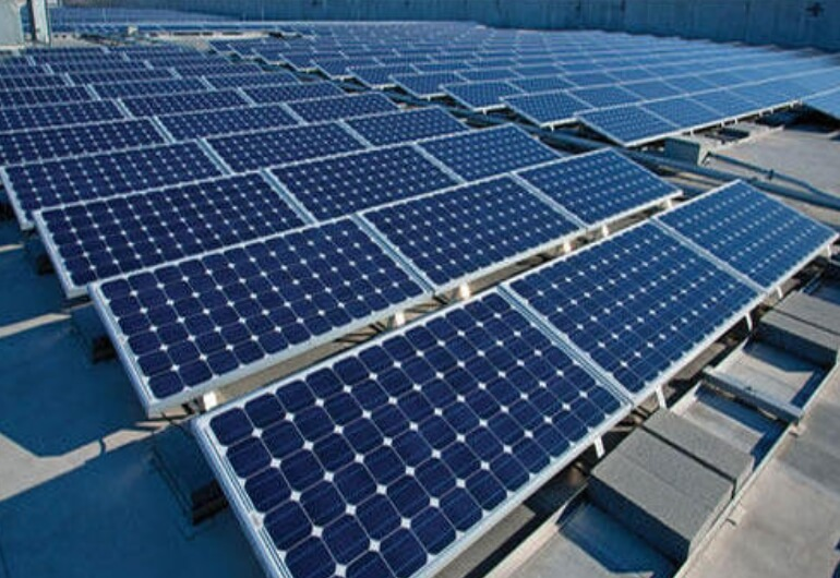 What Are Mono PERC Panels? Why Choose Them For Rooftop Solar System?