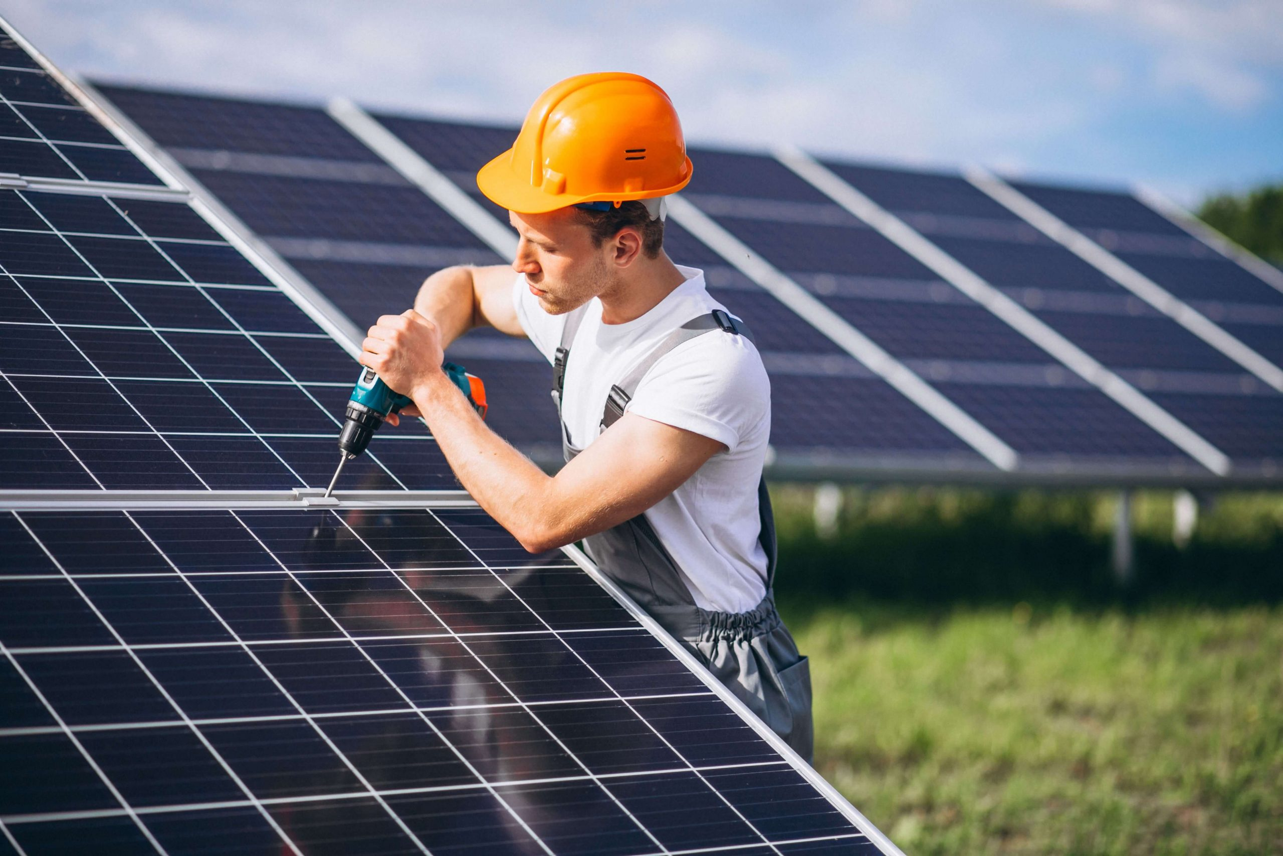 Solar Panels in India - Cost & Installation Requirements